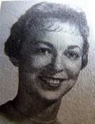 Lois Grogitsky