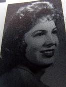Sharon Rinn