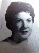 Carol Steinman