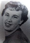 Marilyn* Taylor