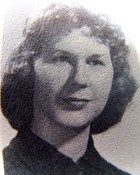 Ruth Trevarrow