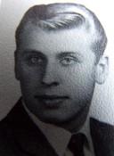 Ken Zalusky