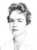 Judy Madison (Tule)