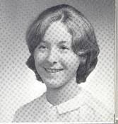 Judith Bryant