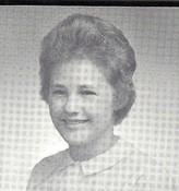 Madeline Zurlinden
