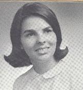 Wendy Peter