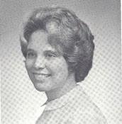 Edith Rowse