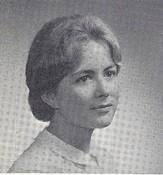 Beth Harter