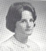 Kathy West