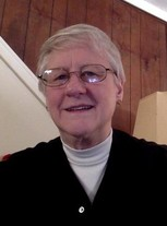 Dorothy Hutchins
