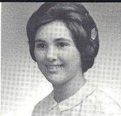 Rae Marshall