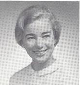 Barbara Bixby