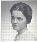 Bette Spencer