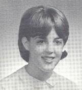 Susan Yeager