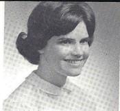 Mary Siegchrist