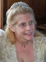 Anne Henderson
