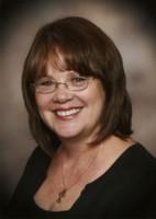 Cathy Nilsson