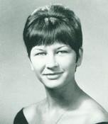 June Campbell (Deering)
