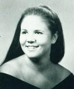 Margaret Eastes
