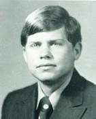 Norman Housch