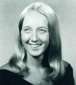 Debbie Lunsford (Fraser)
