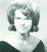 Pattye Perryman (Comstock)