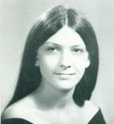 Deborah Reese (Richardson)