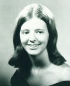 Maylinda Willis