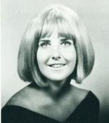 Debbie Yancy