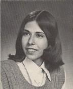 Kimberly Stephany