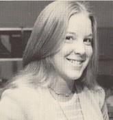 Nancy Wichman