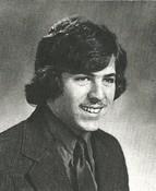 John Ciufo
