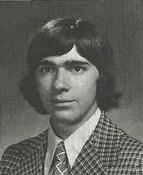 Donald R. Conley