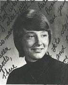 Kim Fitzgerald