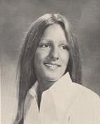 Karen Schwind