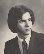 Donald Travis