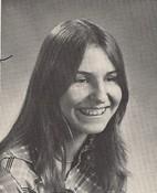 Lynn Wysocky