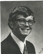 Dean Fullerton