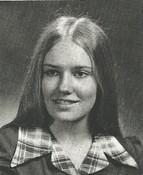 Kathy Gurnett