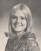 Beth Herzog