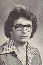 Alan Kerstein