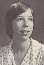 Carol Kuitems