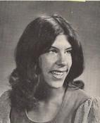 Ann Levy