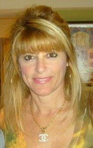 Lynne Marchese