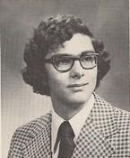 John Mazzeo