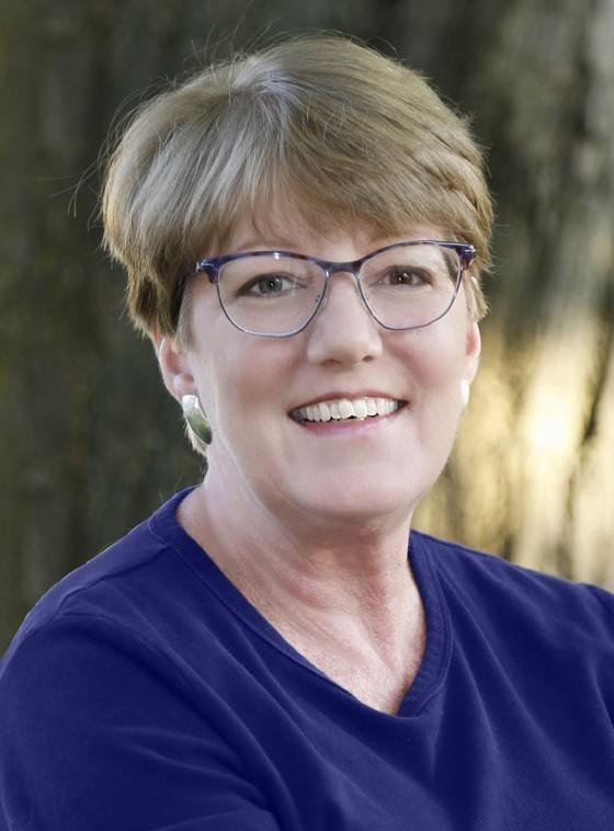 Patsy McBride
