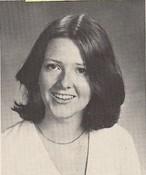 Leslie McGivern