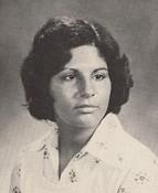Maria Randazzo