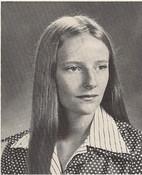 Martha Treacy
