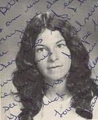 Joanne Trybulski